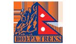 Dolpa Treks Pvt. Ltd